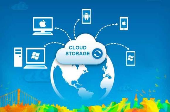 image002 1 - Cloud Storage: The Optimum Data Depository