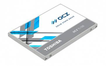 image002 5 - 2017's Top Solid State Drives