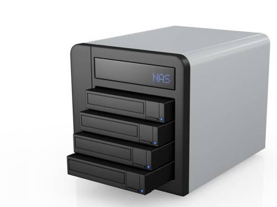 image004 2 - Reliable Data Storage Types