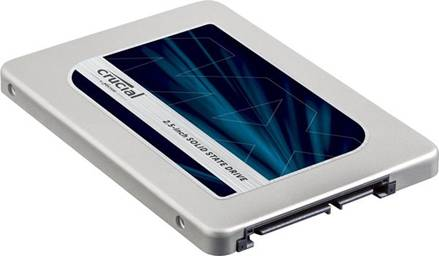 image004 3 - 2017's Top Solid State Drives