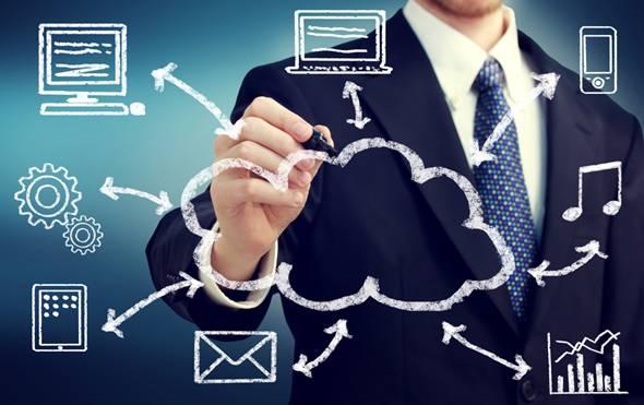 image004 - Cloud Storage: The Optimum Data Depository