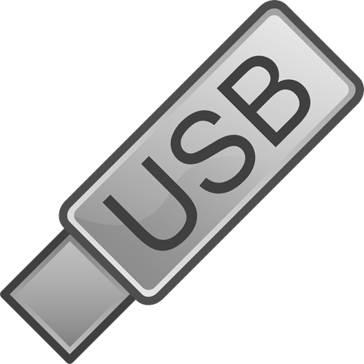 image004 - 5 Important Factors before Buying a USB Storage Device