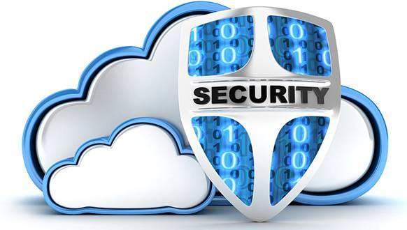 image006 1 - Cloud Storage: The Optimum Data Depository
