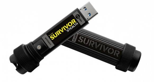 image006 2 - The Most Durable USB flash drives