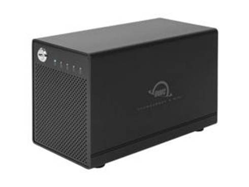 image006 7 - The Year's Best Portable External Hard Drives