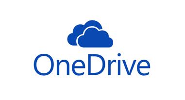 image006 - The Finest Cloud Storage Services