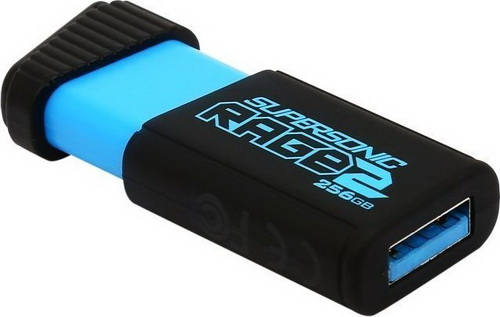 image007 2 - The Best Super Speed USB Flash Drives