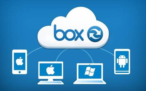 image008 2 - The Finest Cloud Storage Services