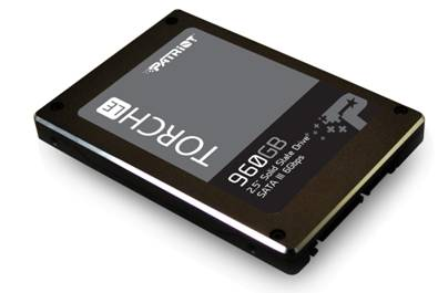 image008 3 - 2017's Top Solid State Drives