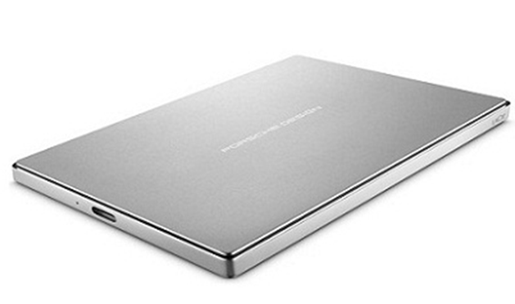 image008 - The Year's Best Portable External Hard Drives