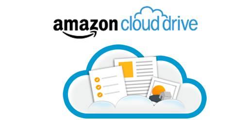 image010 2 - The Finest Cloud Storage Services