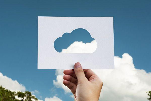 post1 600x400 - Cloud Storage: The Optimum Data Depository