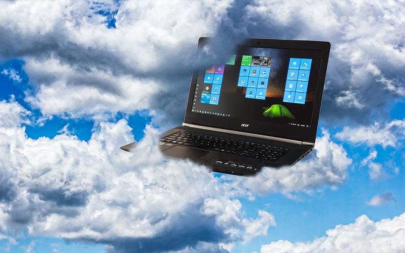 post2 - The Finest Cloud Storage Services