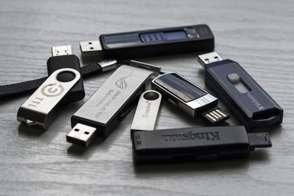 post3 600x400 - The Most Durable USB flash drives