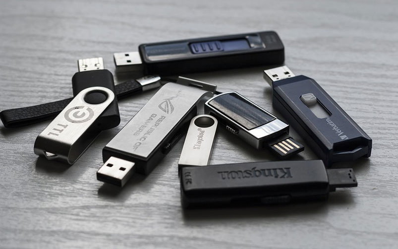 post3 - The Most Durable USB flash drives
