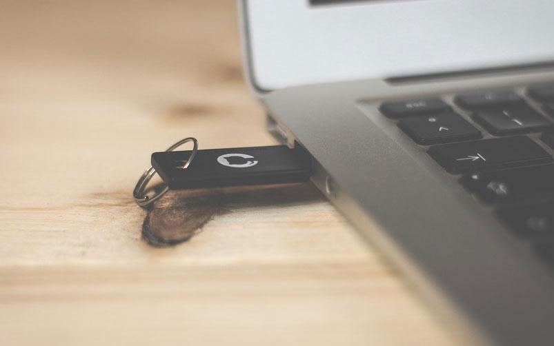 post9 - The Best Super Speed USB Flash Drives